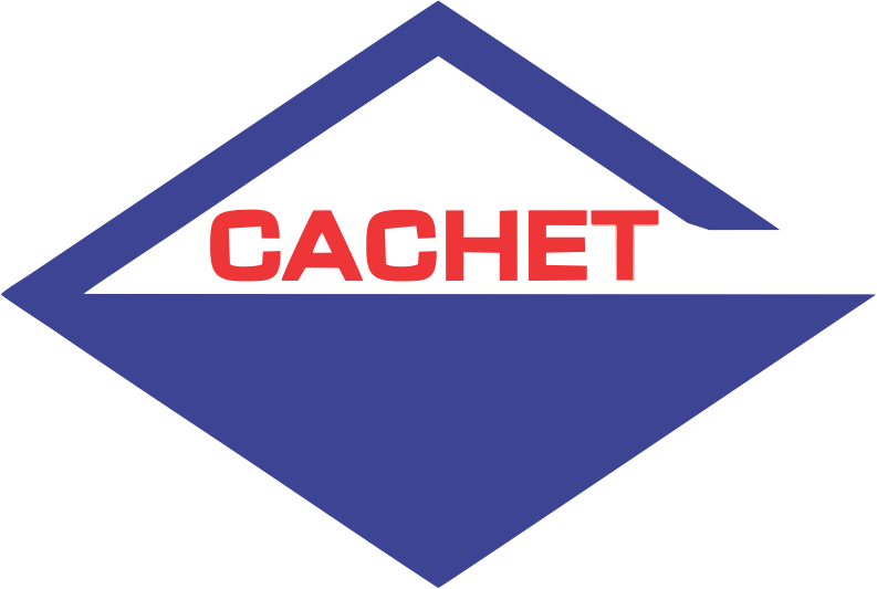 Cachet Pharmaceuticals Private Limited